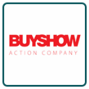 buyshow